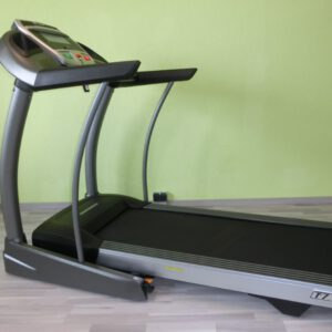 Horizon Fitness Laufband Elite T7.1