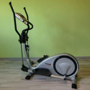 Kettler Crosstrainer XTR2 gebraucht