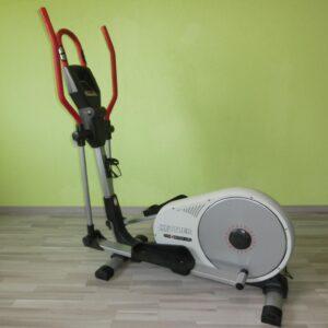 Kettler Fitnessgeräte gebraucht