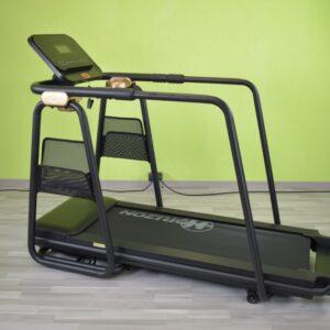Horizon Fitness Laufband Citta TT5 - neu