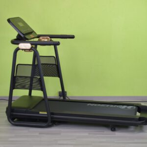 Horizon Laufband Fitnessgerät
